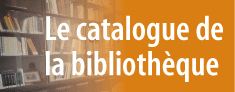 catalogue bibliotheque